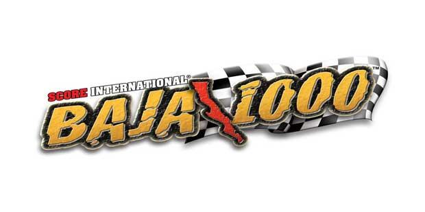 Score-International-Baja-1000-0