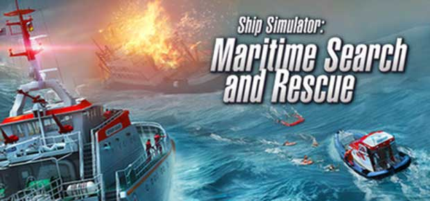 Ship-Simulator-Maritime-Search-and-Rescue-0