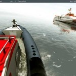 Ship-Simulator-Maritime-Search-and-Rescue-3