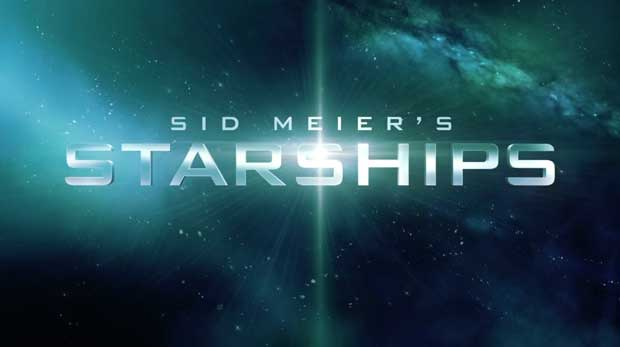 Sid-Meier's-Starships-0