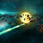 Sid-Meier's-Starships-2