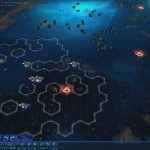 Sid-Meier's-Starships-3