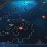 Sid-Meier's-Starships-3