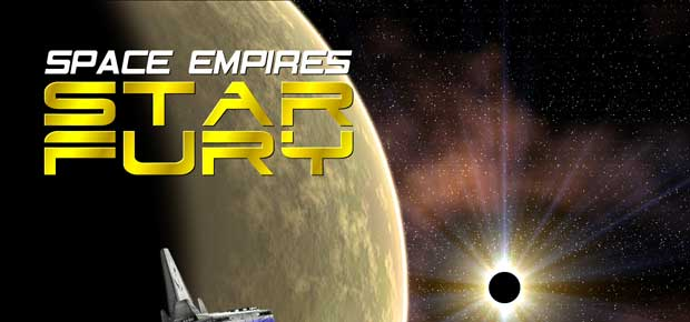 Space-Empires-Starfury-0