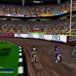 Speedway-Championships-1