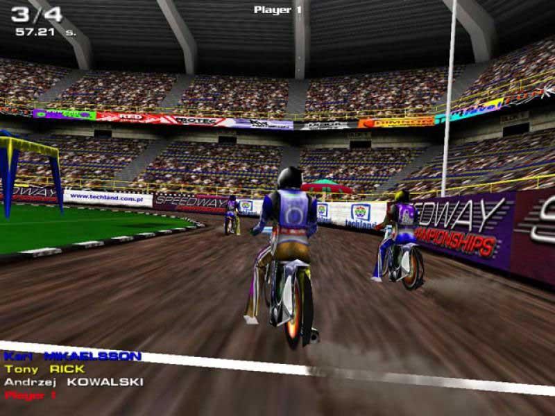 Скачать игры на планшет андроид бесплатно гонка