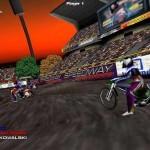 Speedway-Championships-3