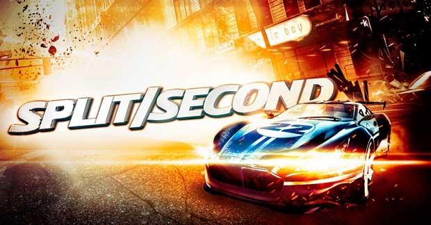 Split-Second-4