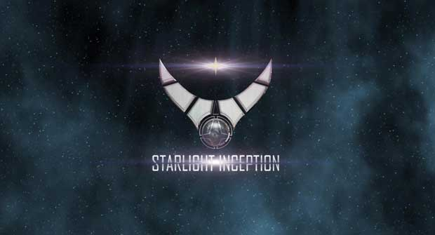 Starlight-Inception-0