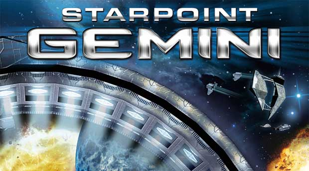Starpoint-Gemini-0