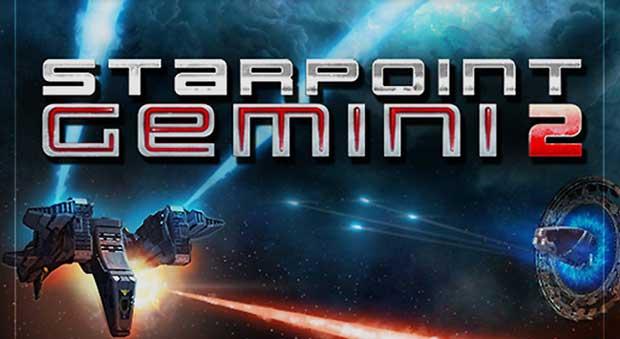 Starpoint-Gemini-2-0