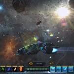 Starpoint-Gemini-2-1