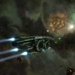 Starpoint-Gemini-2-2
