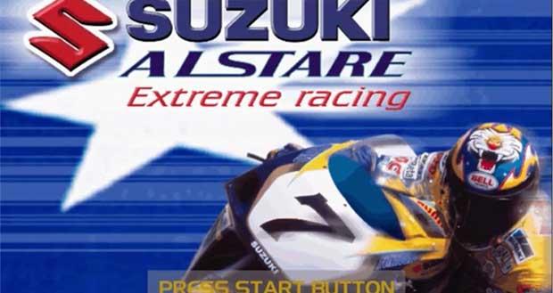 Suzuki-Racing-Box-0