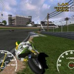 Suzuki-Racing-Box-1