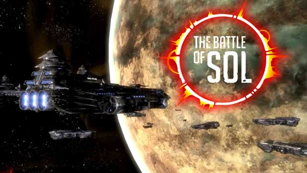 The-Battle-of-Sol-0