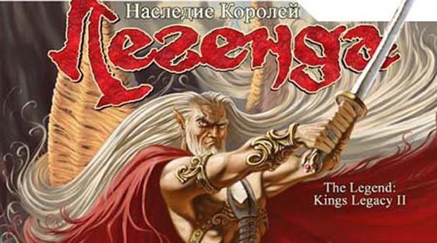 The-Legend-kings-legacy-II-0