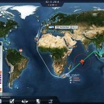 TransOcean-The-Shipping-Company-1