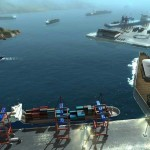 TransOcean-The-Shipping-Company-2