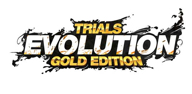 Trials-Evolution-Gold-Edition-1