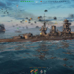 World-of-Warships-3