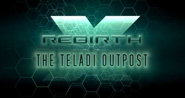 X-Rebirth-The-Teladi-Outpost-0