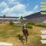Академия-конного-спорта-2