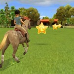 Академия-конного-спорта-3