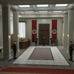 Архивы-НКВД-Операция-Бункер-2