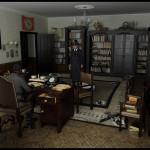 Архивы-НКВД-Операция-Валькирия-3