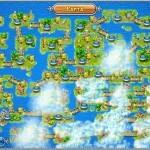 Игры про острова для компьютера