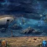 Остров-проклятых-2