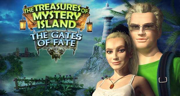 Остров-секретов-Врата-судьбы-0