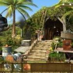 Остров-секретов-Врата-судьбы-1