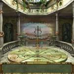 Остров-секретов-Врата-судьбы-3