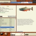 Русская-рыбалка-2