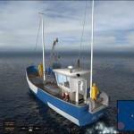 Рыбалка-в-открытом-море-3