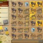 Спасатели-животных-Экологическая-головоломка-1