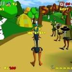 страусиные-бега-3