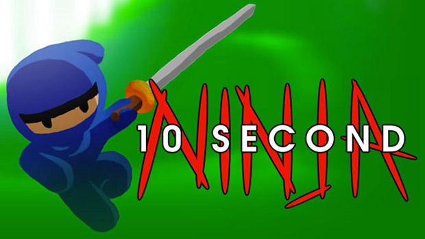 10-Second-Ninja-0