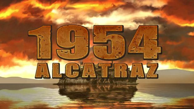 1954-Alcatraz-0