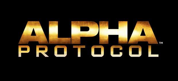 Alpha-Protocol-0