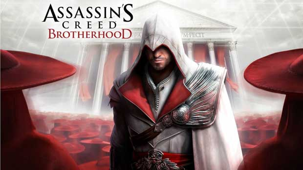 Assassin's-Creed-Brotherhood-0