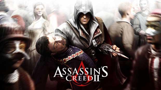 Assassin's-Creed-II-0