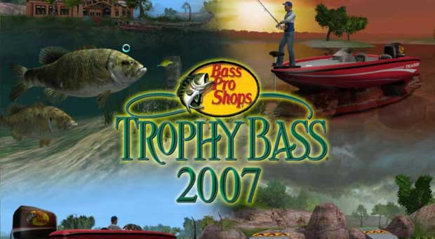 Bass-Pro-Shops-Trophy-Bass-2007-0