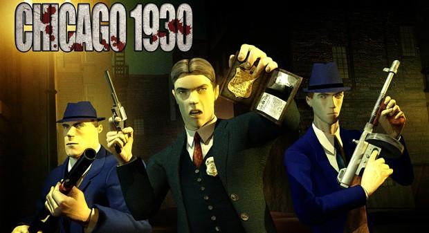 Chicago-1930-0