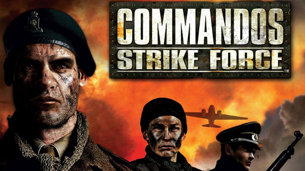 Commandos-Strike-Force-0