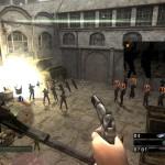 Commandos-Strike-Force-1