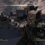 Commandos-Strike-Force-2