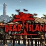 Видео обзор Dead Island